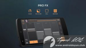edjing-pro-muzik-dj-mikser-v1-3-1-full-apk-3