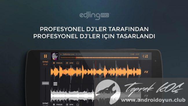 edjing-pro-muzik-dj-mikser-v1-3-1-full-apk