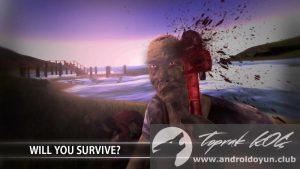 experiment-z-zombie-survival-v2-3-mod-apk-para-hileli-3