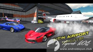 extreme-car-driving-simulator-v4-11-mod-apk-para-hileli-2