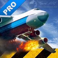 Extreme Landings Pro v3.5.7 FULL APK