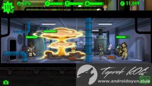 fallout-shelter-v1-7-1-mod-apk-mega-hileli-2