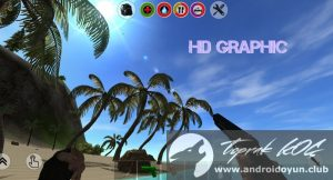 far-dead-islands-survival-v1-7-mod-apk-para-hileli-1