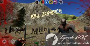 far-dead-islands-survival-v1-7-mod-apk-para-hileli-2