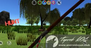 far-dead-islands-survival-v1-7-mod-apk-para-hileli-3