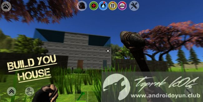 far-dead-islands-survival-v1-7-mod-apk-para-hileli