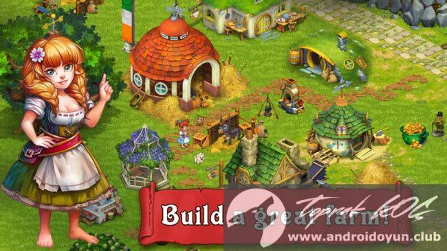 farmdale-v1-7-8-mod-apk-para-hileli