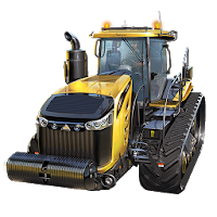 Farming Simulator 18 v1.3.0.1 PARA HİLELİ APK