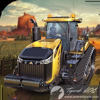 Farming Simulator 18 v1.0.0.2 PARA HİLELİ APK
