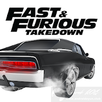 fast-furious-takedown-android