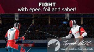 fie-swordplay-v2-15-118-mod-apk-para-hileli-1