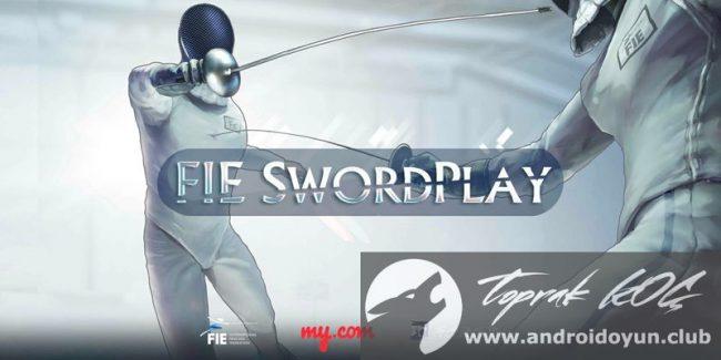 fie-swordplay-v2-15-118-mod-apk-para-hileli