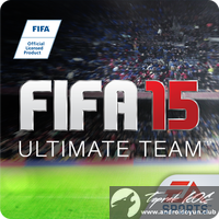 FIFA 15 Soccer Ultimate FULL APK