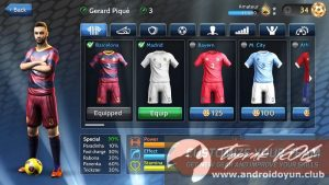 final-kick-online-football-v3-6-4-mod-apk-para-hileli-3