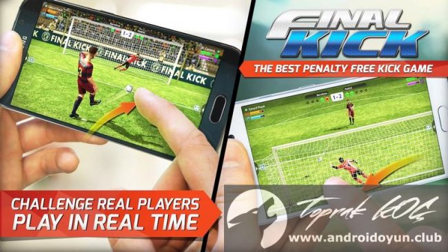 final-kick-online-football-v3-6-4-mod-apk-para-hileli