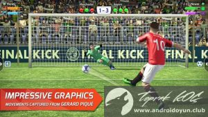 final-kick-online-football-v3-6-5-mod-apk-para-hileli-3