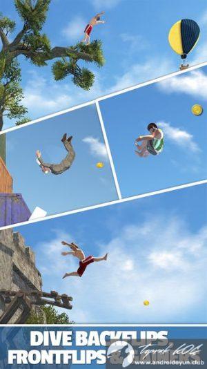 flip-diving-v2-3-3-mod-apk-para-hileli-2