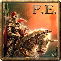 Flourishing Empires v2.1.1 PARA HİLELİ APK