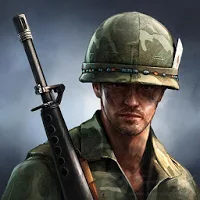 Forces of Freedom v4.0.0.1005743 RADAR HİLELİ APK
