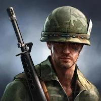 Forces of Freedom v4.0.0.1005743 RADAR HİLELİ APK