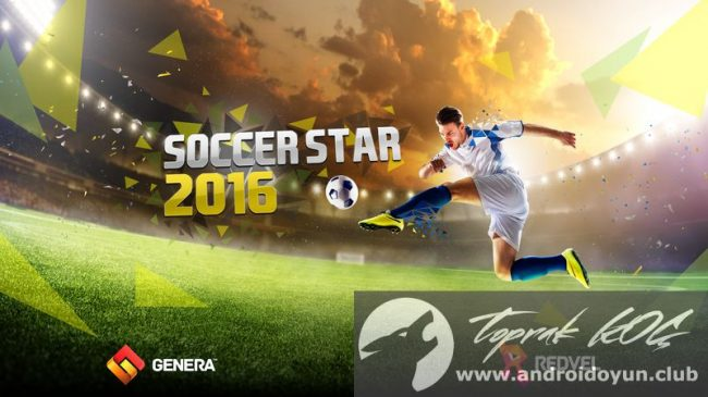 futbol-star-2016-world-legend-v3-1-1-mod-apk-para-hileli