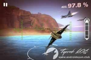 gripen-fighter-challenge-v1-0-mod-apk-mega-hileli-2