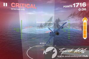 gripen-fighter-challenge-v1-0-mod-apk-mega-hileli-3