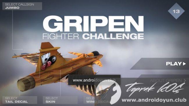 gripen-fighter-challenge-v1-0-mod-apk-mega-hileli