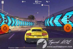 gt-game-racing-for-speed-v1-7-mod-apk-para-hileli-1