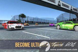 gt-game-racing-for-speed-v1-7-mod-apk-para-hileli-2
