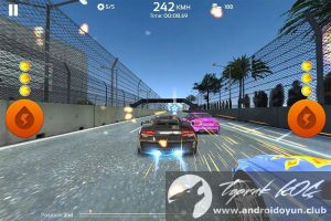 gt-game-racing-for-speed-v1-7-mod-apk-para-hileli-3