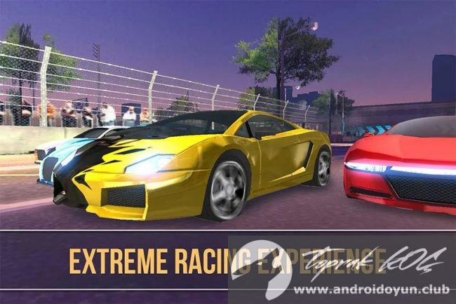 gt-game-racing-for-speed-v1-7-mod-apk-para-hileli