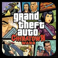 GTA Chinatown Wars v1.04 PARA HİLELİ APK