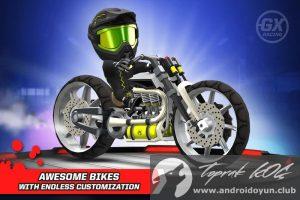 gx-racing-v1-0-12-mod-apk-para-elmas-hileli-2
