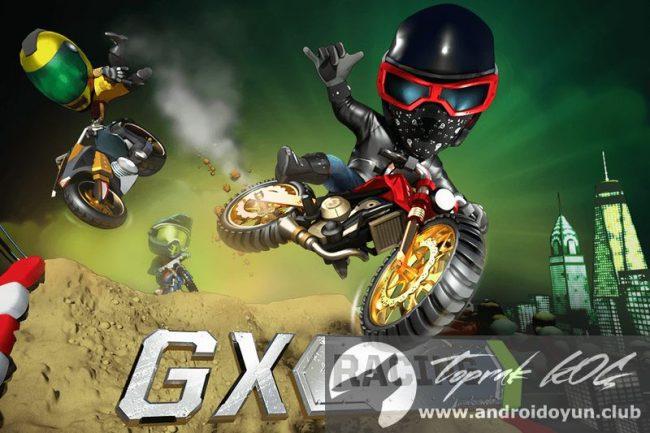 gx-racing-v1-0-12-mod-apk-para-elmas-hileli