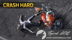 highway-rider-v1-9-1-mod-apk-para-hileli-1