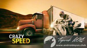 highway-rider-v1-9-1-mod-apk-para-hileli-3