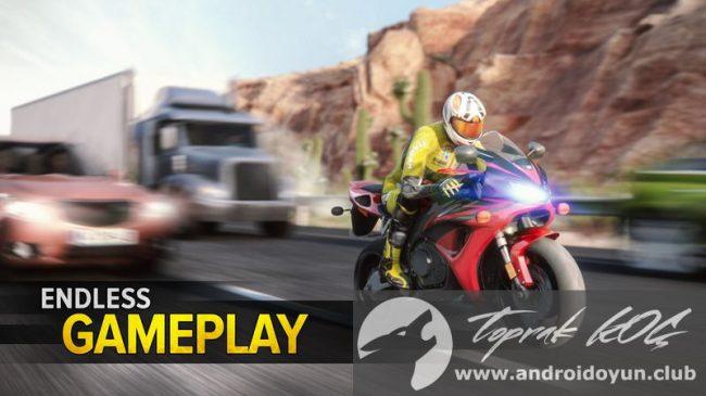 highway-rider-v1-9-1-mod-apk-para-hileli