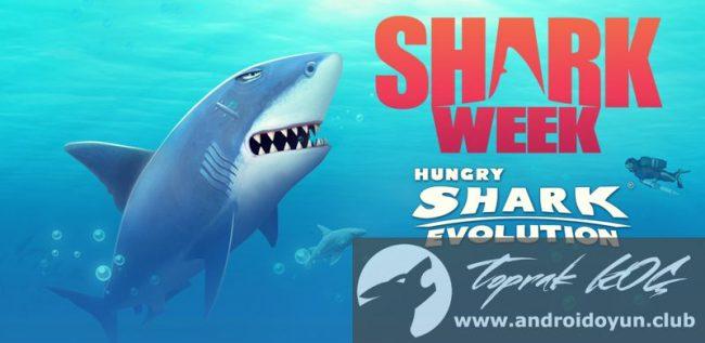 hungry-shark-evolution-v4-2-0-mod-apk-mega-hileli