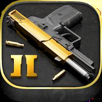 iGun Pro 2 v2.71 Silah HİLELİ APK