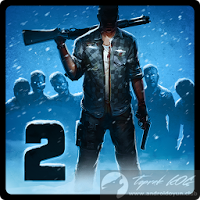 Into the Dead 2 v1.2.0 PARA HİLELİ APK
