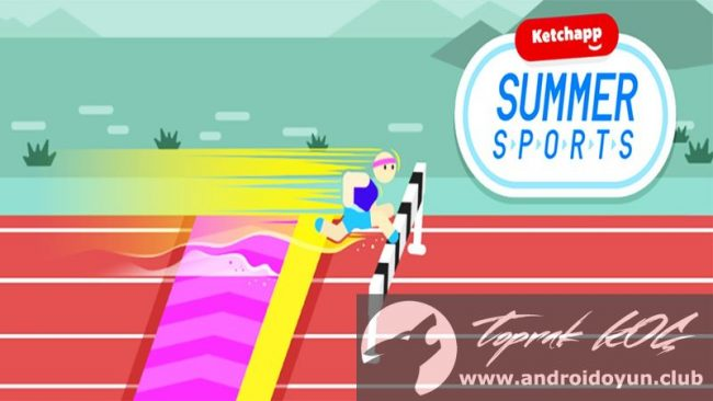 ketchapp-summer-sports-v1-0-mod-apk-para-hileli