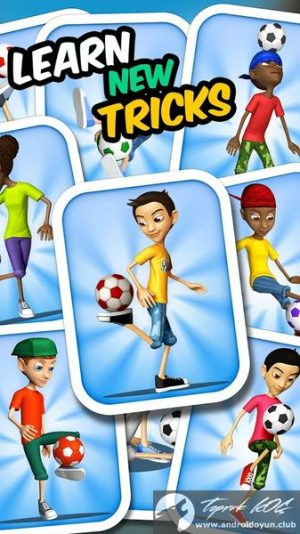 kickerinho-world-v1-1-5-mod-apk-para-hileli-2