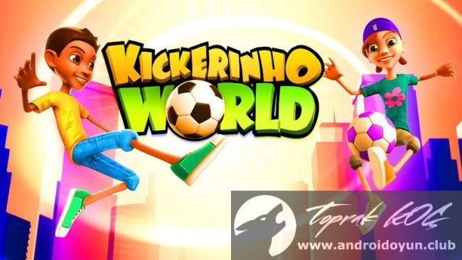 kickerinho-world-v1-1-5-mod-apk-para-hileli