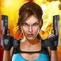 Lara Croft Relic Run v1.11.110 PARA HİLELİ APK