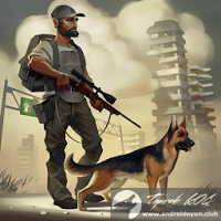 Last Day on Earth Survival v1.6.5 PARA HİLELİ APK