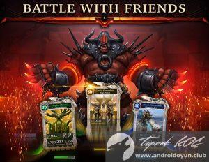legendary-game-of-heroes-v1-6-3-mod-apk-atak-hileli-1