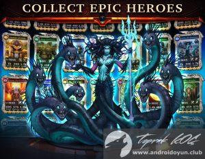 legendary-game-of-heroes-v1-6-3-mod-apk-atak-hileli-2