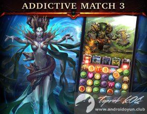 legendary-game-of-heroes-v1-6-3-mod-apk-atak-hileli-3