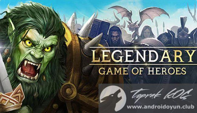 legendary-game-of-heroes-v1-6-3-mod-apk-atak-hileli